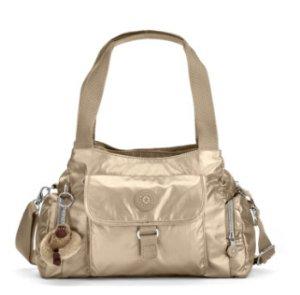$41.99Felix Handbags @ Kipling USA