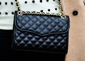 Mini Quilted Affair