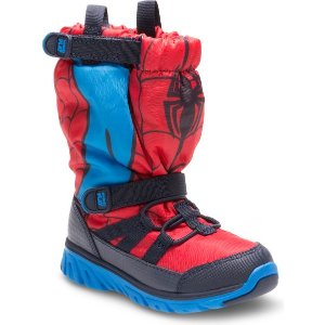 Little Kid's Stride Rite Made2Play® Sneaker Boot - made2play | Stride Rite