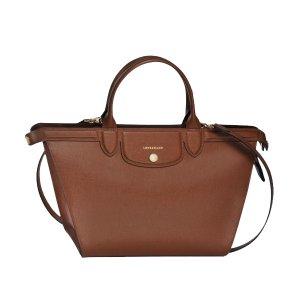 Longchamp Le Pliage Heritage Large Handbag | Sands Point Shop