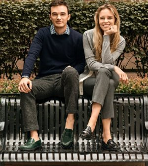 Extra 40% Off All Sale Items @ Cole Haan