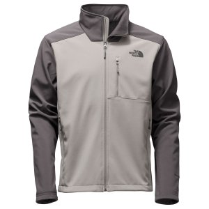 THE NORTH FACE MENS APEX BION Dijon 2XL