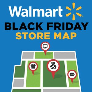 lowest price any way Walmart Black Friday deals