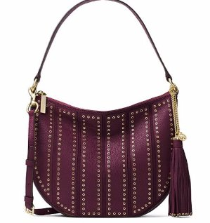 Up to 50% off Selected MICHAEL Michael Kor hangbags on sale
