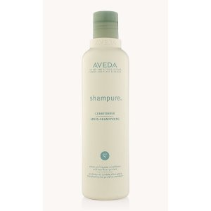 shampure™ conditioner | Aveda
