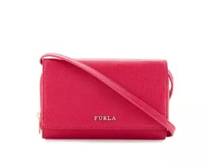 Up to 61% OffFurla Handbags @ LastCall by Neiman Marcus