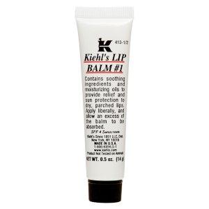 Kiehl's Since 1851 Lip Balm #1   Nordstrom