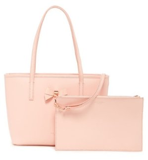 Up to 50% Off Ted Baker London Handbags On Sale @ Hautelook