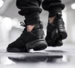Up to 20% Off Adidas Y-3 by Yohji Yamamoto Shoes @ Zappos