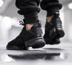 Up to 20% OffAdidas Y-3 by Yohji Yamamoto Shoes @ Zappos