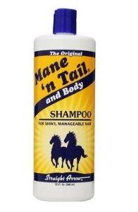 Lowest Price Ever! Mane 'n Tail Shampoo 32 oz