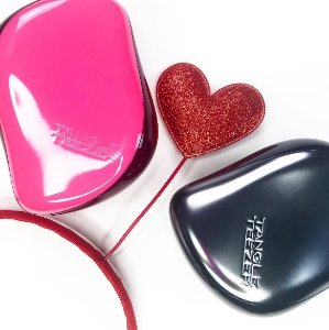 Dealmoon Exclusive! 31% OffTangle Teezer Sale
