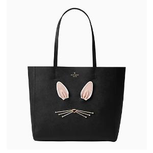 兔子托特包