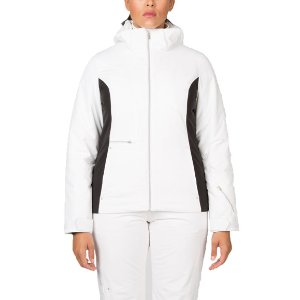 Spyder Prevail Relaxed Fit Insulated Jacket - Women's | Campmor