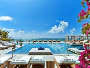 低至4折Expedia Daily Deal 每日酒店特价