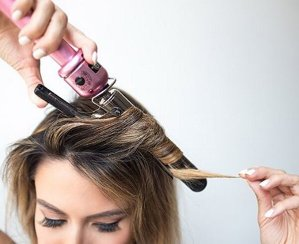 25% OffAll Hair Tools at @ Folica