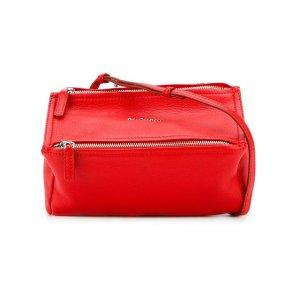 Givenchy Mini 'Pandora' Shoulder Bag