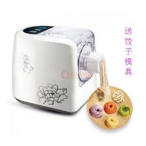 Joyoung Noodle Maker CTS-N1 (JYS-N6M)
