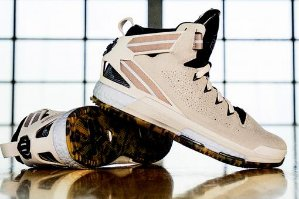 $69.98 Men's adidas D Rose 6 Boost Basketball Shoes