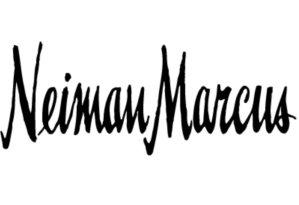 低至7折Neiman Marcus 精选家居商品热卖