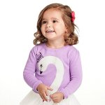 Select Items Sale @ Gymboree