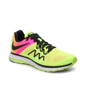 Nike Zoom Winflo 3 OC Running Shoe