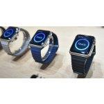 Select Apple Watch @ Best Buy