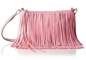 $73.89 Rebecca Minkoff Finn Cross-Body Bag