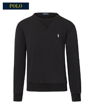Up to 65% Off + Extra 40% OffMen's Sweatshirts Sale