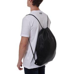[BAGS and ACC_清仓热卖] 多用途背包