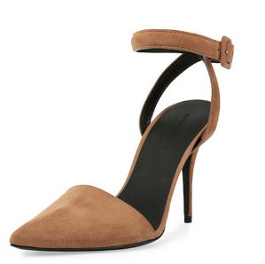Up to 40% Off + Up to Extra 35% Off Alexander Wang Sale @ Neiman Marcus