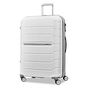 Samsonite Freeform Hardside Spinner 21