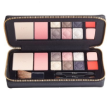Dior All-in-One Couture Palette for Face, Eyes & Lips (Limited Edition)