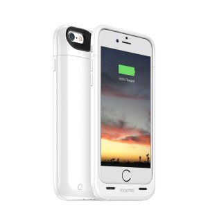 Mophie Juice Pack Air External Battery Case Made for iPhone 6