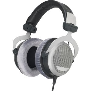 Beyerdynamic DT 880 Premium 32 OHM Headphones - No Amp Needed! | eBay