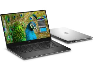 $719.99 New XPS 13 Non-Touch (7th Gen. i5, 8GB,128GB SSD)