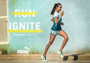 Up to 50% Off+Extra 20% Off Women Sale Clothing @PUMA