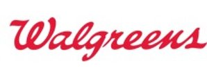 15% Off Regular-Priced Items Sitewide @Walgreens