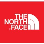 The North Face Clearance @ Moosejaw