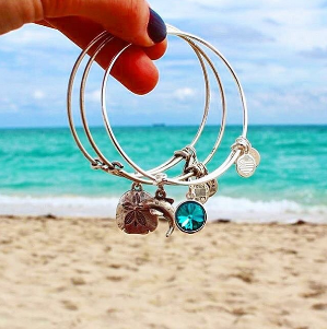 Up to 70% Off Clearance Items @ Alex and Ani