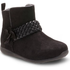 Big Kid's Stride Rite Greer Boot - boots | Stride Rite