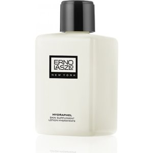Hydraphel Skin Supplement | Hydrating Toner | Erno Laszlo