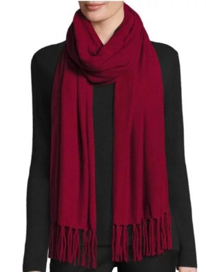 Extra 50% OffSelect Scarves @ LastCall by Neiman Marcus
