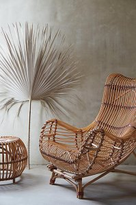 Extra 30% Off+Free Shipping Household products sale @ Anthropologie