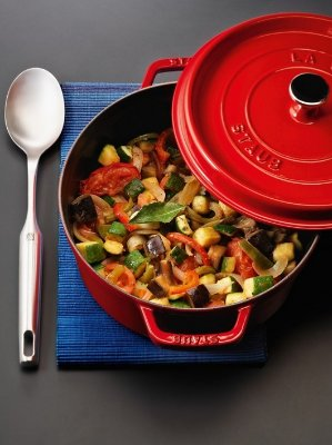 Up to 61% Off on Staub Cookwares Sales @ Bloomingdales