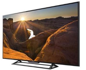 Sony KDL48R510C 48-Inch 1080p Smart LED Television