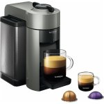 Nespresso A+GCC1-US-GR-NE VertuoLine Evoluo Coffee Maker