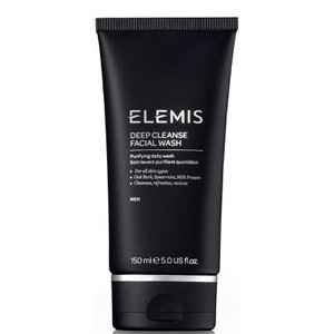 Elemis TFM Deep Cleanse Facial Wash 150ml - FREE UK Delivery
