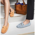 Tod's Shoes @ Saks Off 5th