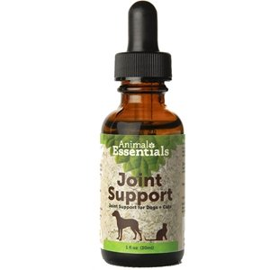 Alfalfa/Yucca-Dogs & Cats | Animal Essentials Joint Support